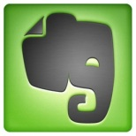 big-evernote-icon