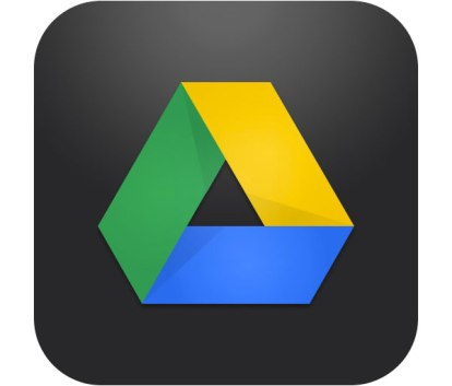 google-drive-ios | MSMS Learning Commons