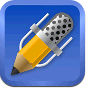 notability-app-icon