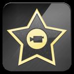 Misc-iMovie-icon