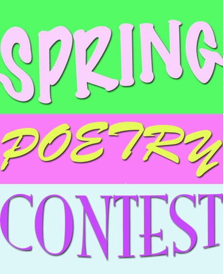 springpoetrycontest_blog