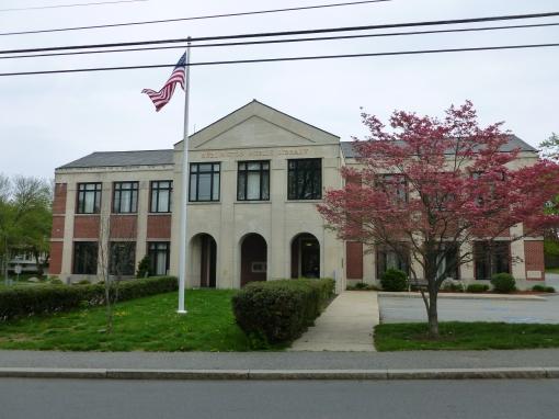 Burlington_Public_Library;_Burlington,_MA;_west_(front)_side
